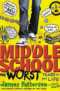 external image middle-school-james-patterson.jpg