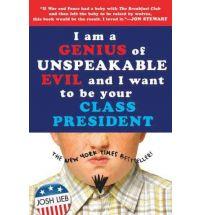 unspeakable evil