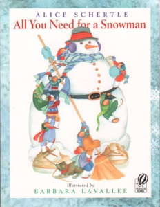 all-you-need-for-snowman
