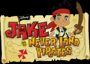 Jake_and_the_Neverland_Pirates_3489