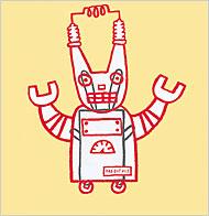 notabox robot