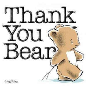 thank-you-bear