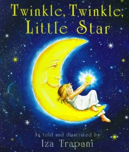 twinkle-twinkle-little-star-illustrated-by-iza-trapani
