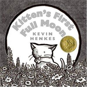 kittens-first-full-moon