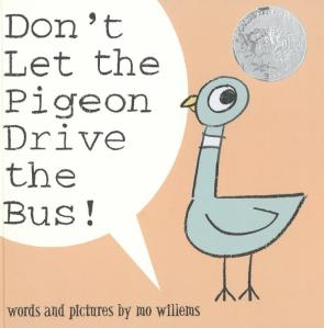pigeon_cover