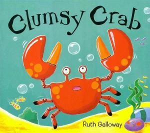 clumsy-crab