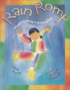 RainRomp
