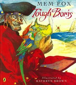 tough-boris