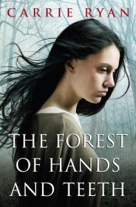 the-forest-of-hands-and-teeth