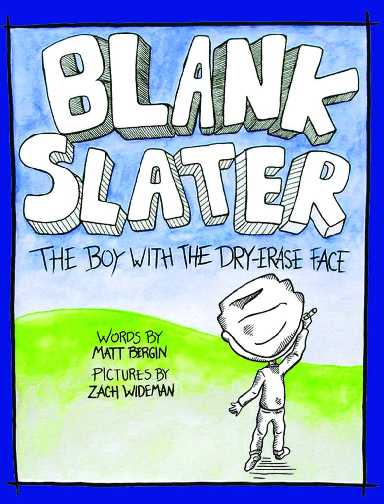 BlankSlater (1)