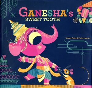 ganeshas_sweet_tooth