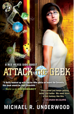 attackthegeek