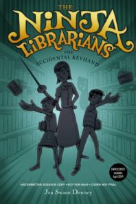 ninja_librarians
