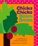 chicka_chicka_boom_boom