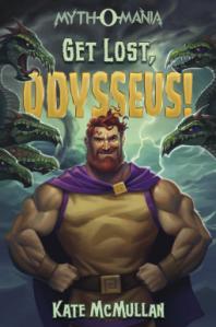 get lost odysseys