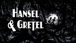 hansel-and-gretel-gaiman