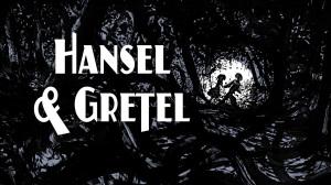 hansel-and-gretel-gaiman