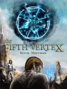 fifthvertex