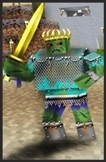 minecraft_gameknight