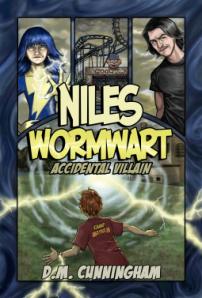niles wormwort