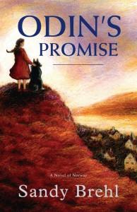 Odins-Promise