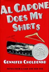al-capone-does-my-shirts