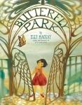 buterfly park