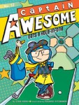 captain-awesome