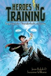 heroes_in_training