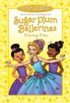 sugarplum ballerinas