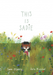 this is sadie