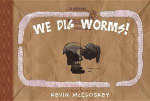 wedigworms