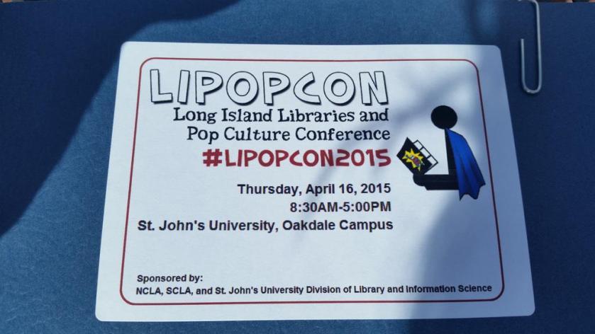 lipopcon