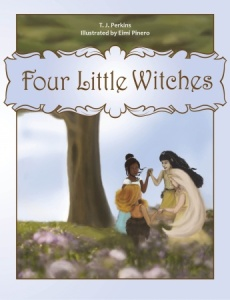 4_witches_cover