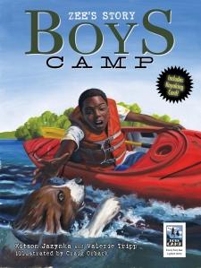 boyscamp