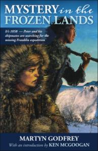 cover62877-medium