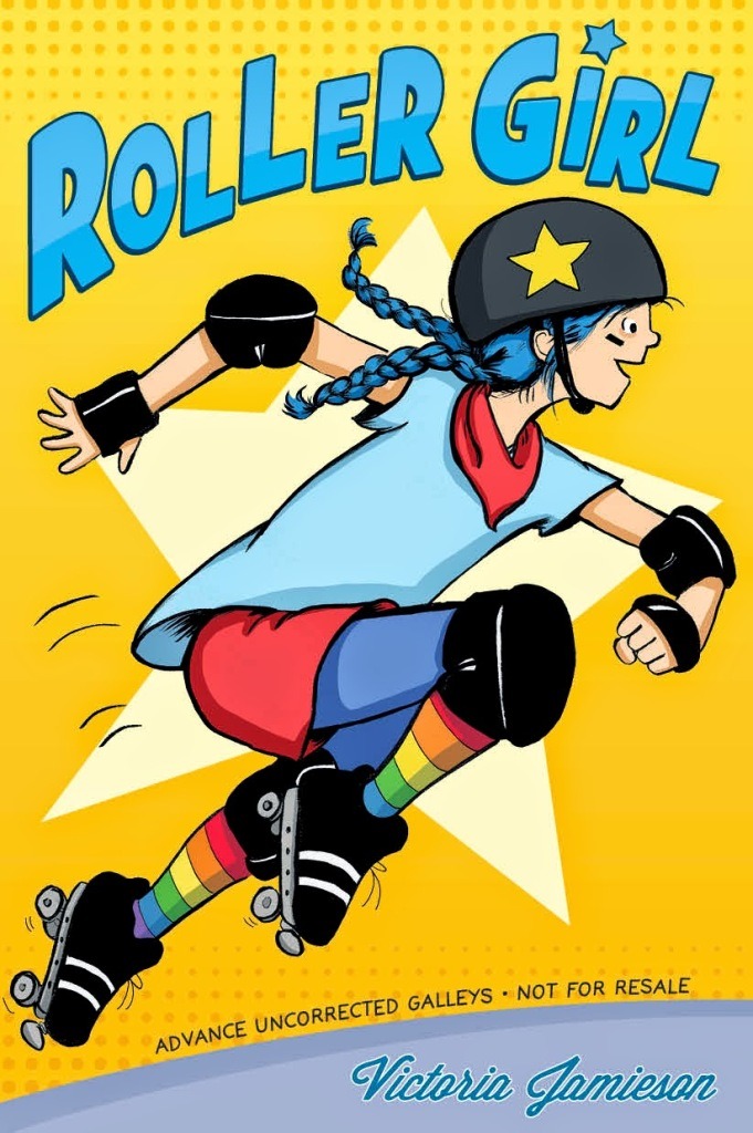 RollerGirlCVR