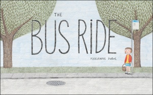 the_bus_ride