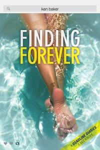 finding forever