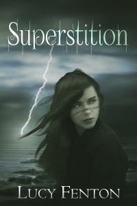 Superstition_EBOOK