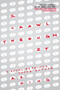 crawlthrough it