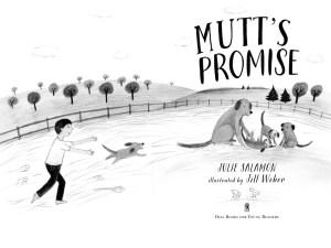 mutt_2