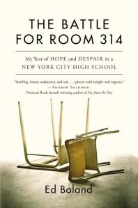 room314