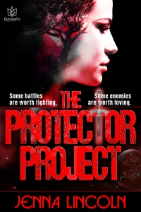 ProtectorProject_FINAL