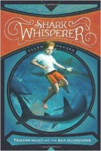 shark whisperer