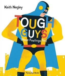 toughguys_1
