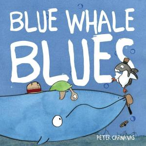 blue-whale-blues