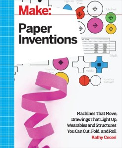 paper_cover