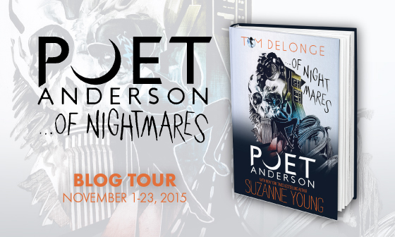 Poet-Anderson-Blog-Tour-Banner_not-cbb