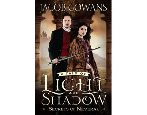 Tale-of-Light-Shadow-BK-2_cover-product-pic